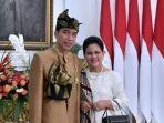 presiden-jokowi-dan-ibu-negara-mengenakan-pakaian-adat-sasak.jpg