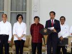 presiden-jokowi-dan-menteri_20180117_140710.jpg