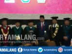 presiden-jokowi-dan-prof-dr-hc-kh-maruf-amin-di-uin-maulana-malik-ibrahim_20170524_134204.jpg