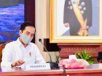 presiden-jokowi-ingin-penanganan-pandemi-tingkat-lokal-rt-dan-rw-segera-diterapkan.jpg