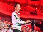 presiden-jokowi-membuka-pon-xx-papua-2021-di-stadion-lukas-enembe.jpg