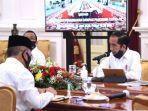 presiden-jokowi-meminta-pelibatan-tni-polri-dalam-penanganan-covid-19-di-57-daerah-zona-merah.jpg