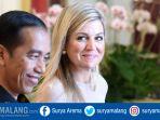 presiden-jokowi-menerima-kunjungan-ratu-maxima_20171218_191441.jpg
