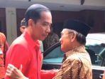 presiden-jokowi-mengantar-presiden-ke-3-ri-bacharuddin-jusuf-habibie_20171217_221252.jpg