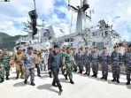 presiden-jokowi-saat-berada-di-pangkalan-angkatan-laut-selat-lampa-natuna.jpg