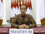 presiden-jokowi-umumkan-ppkm-darurat-diperpanjang-sampai-25-juli.jpg