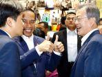 presiden-jokowi_20180911_195221.jpg