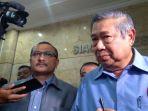 presiden-ke-6-ri-susilo-bambang-yudhoyono-sby-pengacara-setya-novanto-firman-wijaya_20180206_204652.jpg