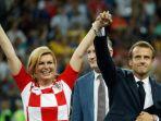 presiden-kroasia-kolinda-grabar-kitarovic-dan-presiden-perancis-emmanuel-macron_20180716_192736.jpg