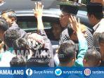 presiden-ri-joko-widodo-jokowi-saat-meninggalkan-kampus-universitas-islam-malang-unisma_20180329_160541.jpg