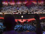 presiden-terpilih-joko-widodo-menyampaikan-pidato-pada-visi-indonesia.jpg