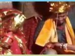 pria-di-india-diculik-dan-dipaksa-menikah_20180108_153027.jpg