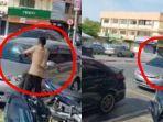 pria-diduga-odgj-merusak-12-kaca-mobil-terparkir-di-jalan-sultan-abdul-samad-banting.jpg