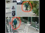 pria-menemukan-bapaknya-melalui-google-map_20171027_195940.jpg