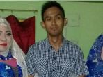 pria-menikahi-2-gadis-di-lombok_20180228_153501.jpg