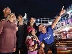princess-cruises-discover-the-world-that-princessa-commercial-short-film.jpg