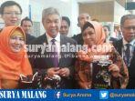 produk-ukm-kota-malang-yang-merambah-malaysia_20170408_185534.jpg