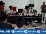 prof-badri-munir-sukoco-mba-phd-di-uin-maulana-malik-ibrahim_20180327_191519.jpg
