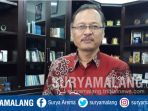 prof-dr-abdul-haris-rektor-uin-maulana-malik-ibrahim-malang_20180202_171332.jpg