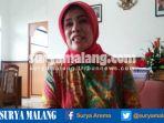 prof-dr-dyah-sawitri-se-mm-rektor-universitas-gajayana-uniga-malang_20170203_162038.jpg