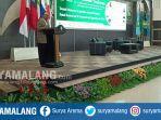 prof-dr-masykuri-msi-rektor-universitas-islam-malang-unisma-membuka-konferensi-internasional_20180910_185601.jpg