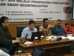 profesor-fadel-muhammad-menjelaskan-pandangannya-tentang-penguatan-lembaga-dpd.jpg