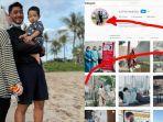 profil-instagram-putri-anne-memajang-foto-arya-saloka-bersama-putranya-ibrahim-jalal-ad-din-rumi.jpg