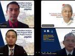 program-studi-program-profesi-insinyur-psppi-pada-persatuan-insinyur-indonesia-pii.jpg