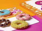 promo-dunkin-donuts-hari-ini.jpg