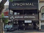promo-warunk-upnormal.jpg