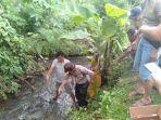proses-evakuasi-mayat-bayi-di-sungai-ewuh-di-lingkungan-nangkan-wlingi-blitar.jpg
