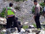 proses-evakuasi-mayat-bayi-laki-laki-di-bendungan-sengguruh-kepanjen-kabupaten-malang.jpg