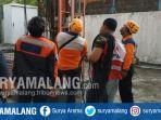proses-evakuasi-yosep-si-pemanjat-tower-di-pakisaji-kabupaten-malang_20181107_152914.jpg
