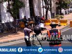proses-penangkapan-dua-pemuda-yang-membawa-ransel-di-jalan-rajawali-surabaya_20180514_120603.jpg