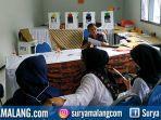 prosesi-perhitungan-suara-di-tps-70-kelurahan-bandungrejosar-sukun-kotamalang.jpg