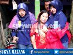 prostitusi-online-jombang_20170119_151611.jpg