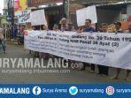 protes-tol-mapan_20171026_182357.jpg
