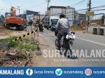 proyek-jalan-borobudur_20171101_170936.jpg