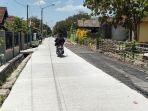 proyek-jalan-di-kota-blitar.jpg