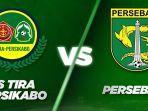 ps-tira-persikabo-vs-persebaya-surabaya-9-november-2019.jpg