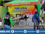 psbl-di-rw-14-kelurahan-bunulrejo-kecamatan-blimbing-kota-malang-mulai-12-juli-2020.jpg
