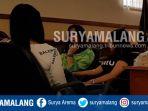 psk-dan-mucikari-di-tretes-prigen-kabupaten-pasuruan-diciduk-satpol-pp_20180605_141546.jpg