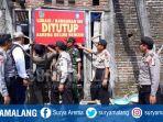 psk-liar-dusun-klubuk-desa-sukodadi-kecamatan-kabuh-jombang_20180516_174719.jpg