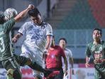 pss-sleman-vs-arema-fc-laga-pekan-ketiga-liga-1-2021-di-stadion-pakansari-bogor.jpg