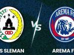 pss-sleman-vs-arema-fc-pekan-ketiga-liga-1-2021-singo-edan.jpg