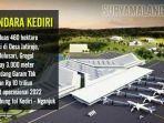 pt-gudang-garam-tbk-siapkan-rp-10-triliun-untuk-proyek-bandara-kediri-operasional-2022.jpg