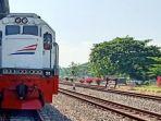 pt-kai-mengoperasikan-perjalanan-kereta-api-luar-biasa-klb-untuk-berbagai-rute-sampai-31-mei-2020.jpg
