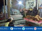 puhjarak-kecamatan-plemahan-kabupaten-kediri_20180308_221545.jpg