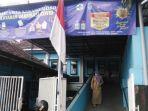 puskesmas-karangploso-kabupaten-malang.jpg