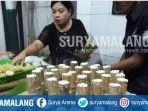 puthu-lanang-di-kota-malang_20180526_155112.jpg